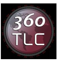 360tlc