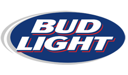 budlight2