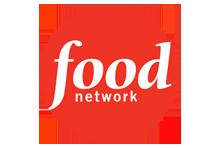 foodnetwork2