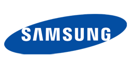 use-samsung2