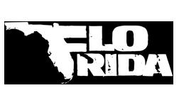 florida-u