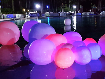 led-glow-balls