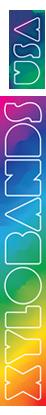 The Talking Laser Company Logo