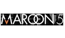maroon5-logo
