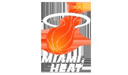 miami-heat-use2