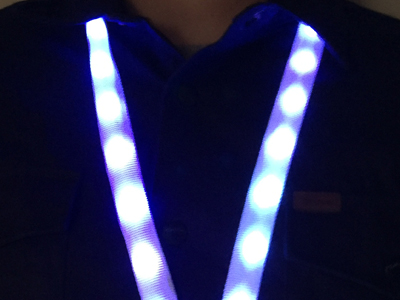 light-up-lanyards