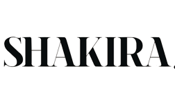 shakira-u