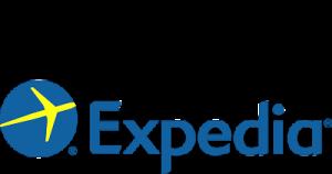expedia_logo-400-v03