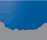 brandt-logo2x