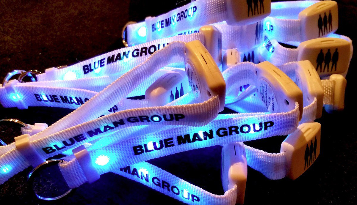 xylobands-custom-light-up-wristbands