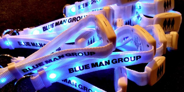 xylobands-custom-light-up-wristbands