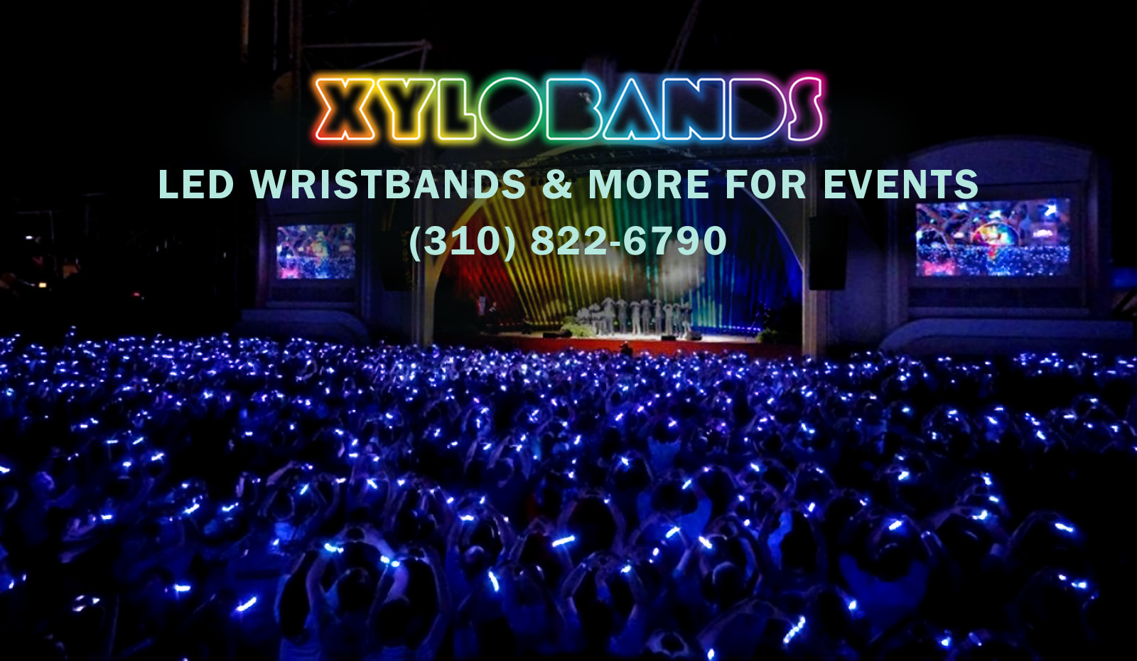 custom-light-up-wristbands-for-events