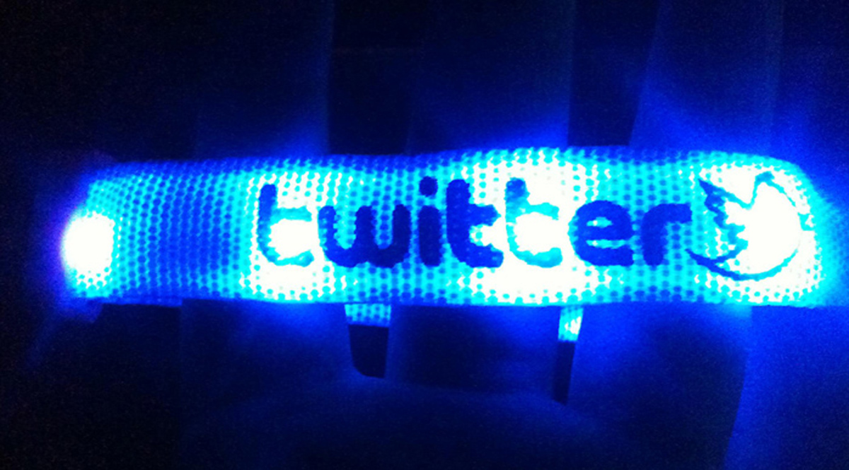 24 XB twitter