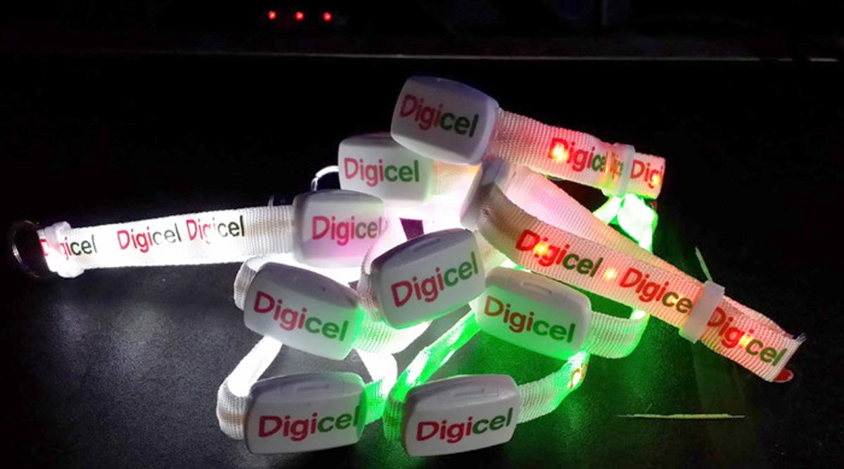 Digicel-TLC
