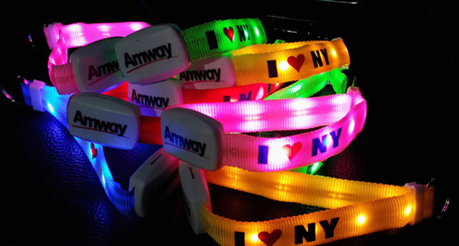 amway-branded-xylobands