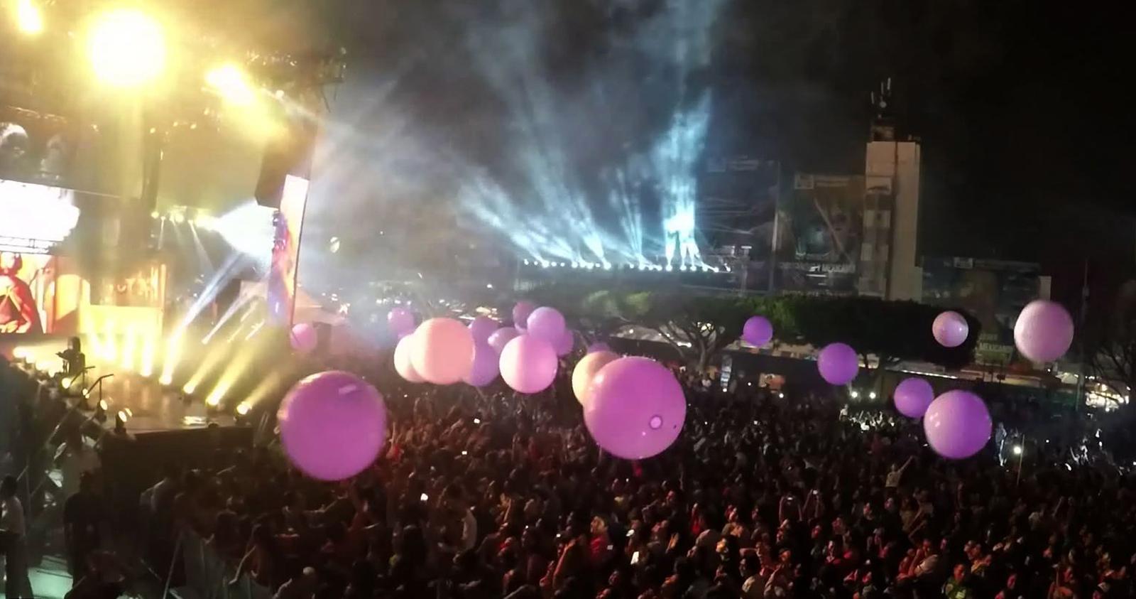 glow-balls-3-mex-city