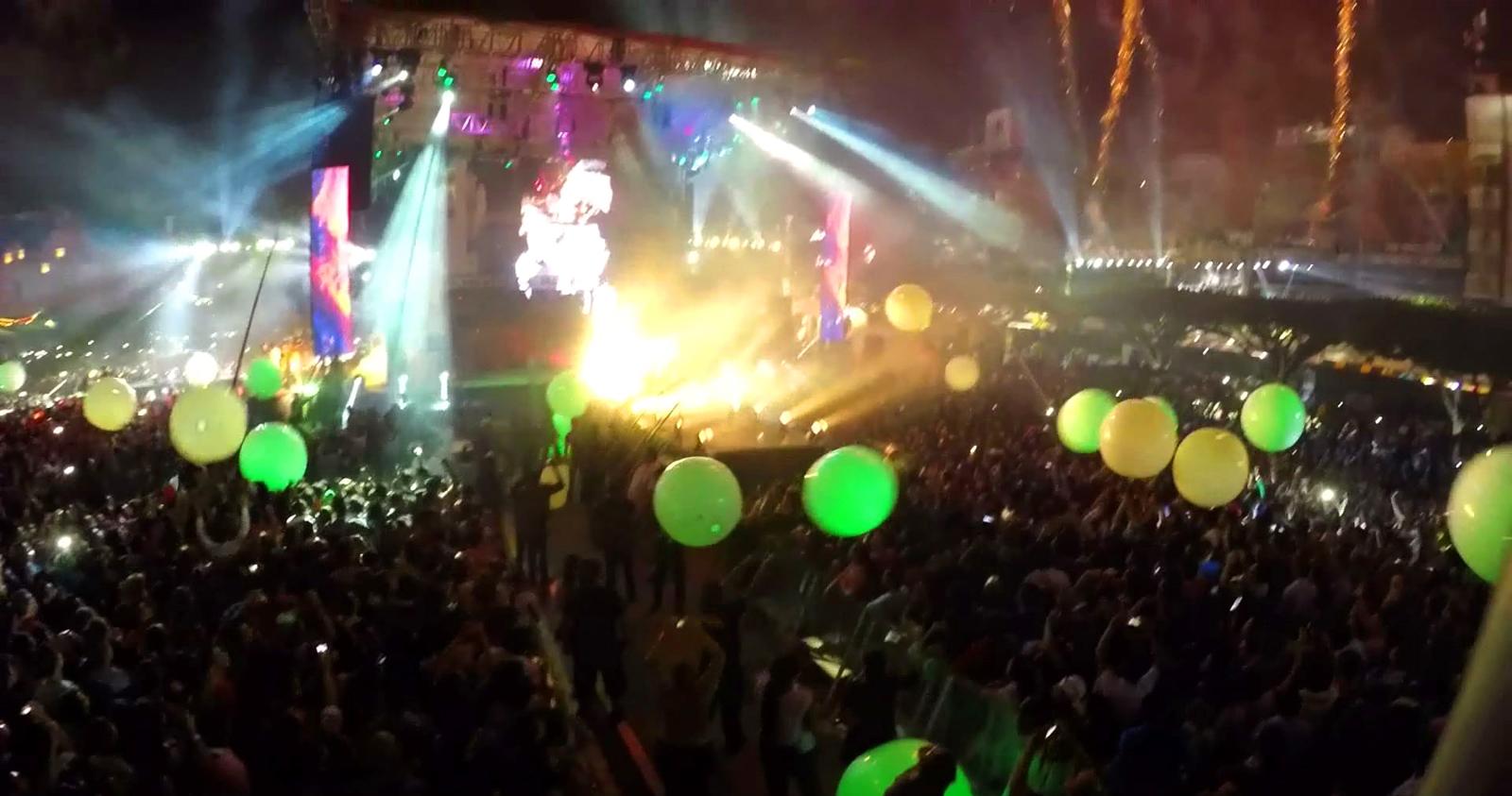glowballs-mexico-city