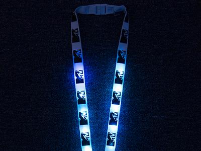 light-up-lanyards